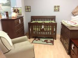 Pali Cribs Baby Cribs Nursery Baby U0027s World And Kid U0027s Rooms