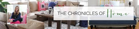 Rugs Direct Promotional Code Rugs Direct The Chronicles Of Home Offer