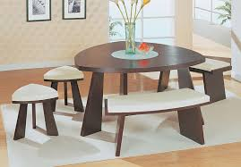 triangle dining room table dining room table marvellous triangular dining table ideas hi res