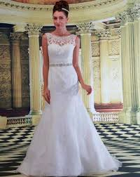 wedding dresses essex plus size wedding dresses chelmsford essex adore brides
