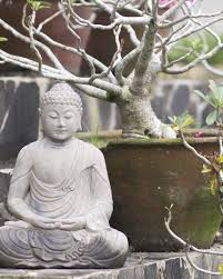 buy buddha statues for your home and garden