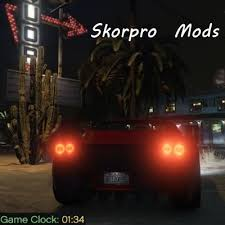 where can i get my brake light fixed brake lights v1 1 fixed game clock v1 0 gta5 mods com