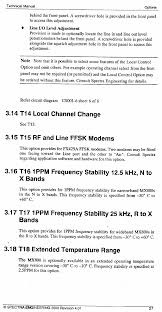 mx800ab repeater base station users manual 3 options pdf spectra