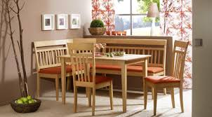 Dining Room Benches With Backs Dining Table With Benches Star Season 8 Photo Highlights From