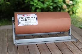 where to buy butcher paper what is paper a bbq trend explained jess pryles