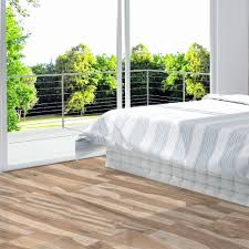 Laminate Flooring With Underfloor Heating Wood Effect Floor Tiles By Spain U0027s Halcon Ceramicas
