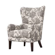 granger wingback chair u0026 reviews joss u0026 main