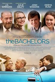 the bachelors original movie poster new movie poster