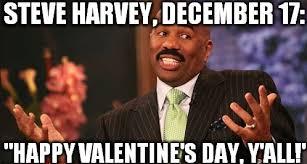 Valentine Day Memes - funny valentines day meme happy valentines day meme 2018