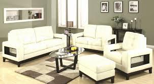 livingroom glasgow living room furniture glasgow americanwarmoms org