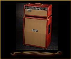 mesa boogie road king 2x12 cabinet mesa boogie 2x12 horizontal rectifier cabinet at the guitar