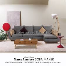 Small Traditional Sofas Japanese Couch Japanese Couch Suppliers And Manufacturers At