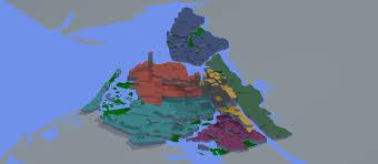 Trulia Map Nyc U0027s Housing Cost Myth U2013 Re Form U2013 Medium