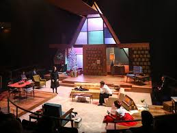 94 Best Department Of Theatre Arts Images On Pinterest College Of - theatre arts baylor university