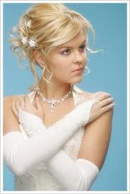 Winter Wedding Dresses 2011 Winter Wedding Dress With Gloveswedwebtalks Wedwebtalks