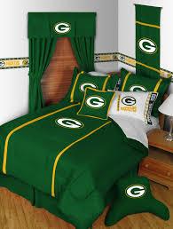 Green Bay Packers Window Curtains Green Bay Packers Mvp Window Valance Jpg