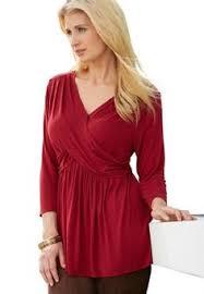 fashion bug plus size women u0027s plus catching dreams woven gauze top