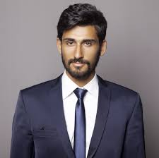 middle eastern hair cuts for men best formal haircuts for indian boys hair toppiks hair tips for