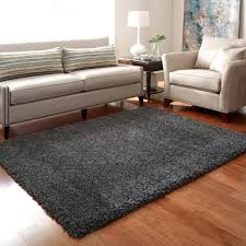 Carpet Art Deco Comfort Rug Bedroom Costco Area Rugs Home Decorators Online At Carpet Art Deco
