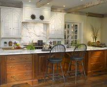 country home interior pictures home interior design houzz decohome