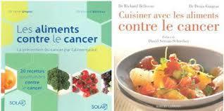 cuisiner avec les aliments contre le cancer pdf actualités le curcuma renforce l effet du docetaxel contre le cancer