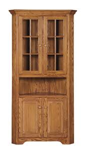 Kitchen Hutch Furniture Dining Room Dining Room Furniture Large Sideboards And