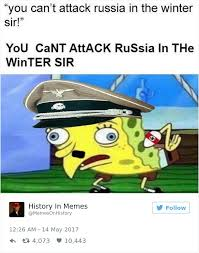 History Meme - 10 hilarious history memes that will surely help you in your study
