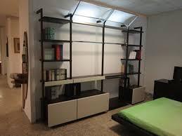 doimo armadi cityline armadio attrezzatura interna cabina doimo passport design