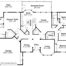 bryant victoria floor plan ranch house plans mediterranean plan spanish style floor small