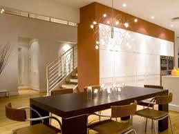 soggiorno e sala da pranzo illuminazione soggiorno e sala da pranzo 2 100 images sala da