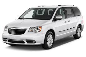 lexus lease mileage overage cost 2013 chrysler town u0026 country reviews and rating motor trend