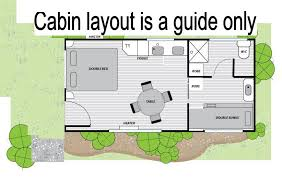 one room cabin floor plans beautiful best 4 bedroom cabin plans for kitchen bedroom