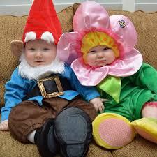 Gnome Halloween Costume Baby 177 Kids Costumes Baby Costumes Fun Stuff Images