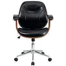 black friday desk deals desk traditional leather executive desk chairs leather office