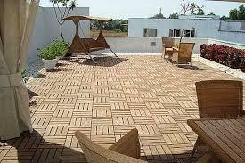Backyard Floor Ideas Photo Of Backyard Flooring Ideas Outdoor Floors Tile Wood The Best