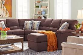 Living Room Furniture Lazy Boy by Furniture Lazy Boy Showroom Lazy Boy Coffee Tables Laz Boy
