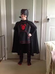 Christian Halloween Costumes C5d98f0e630e8d98ca0a5840d12f84e7 Jpg 717 960 Halloween