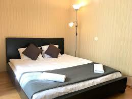 gertrudes center apartments riga latvia booking com