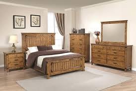 Birch Bedroom Furniture Birch Bedroom Furniture Birch Bedroom Furniture Canada Koszi Club