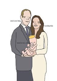 Royal Family Memes - royal family chris simpsons artist know your meme