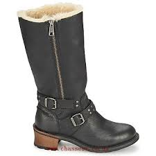 s shoes boots nz lower sendra boots womens shoes boots floyd black e9nqkmlwecv
