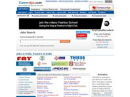Best Sites To Post Resume by Job Sites To Post Resume Best Sites To Post Your Resume Samples Of