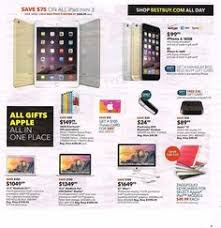 bon ton black friday 2014 costco black friday ad scan black friday 2014 pinterest