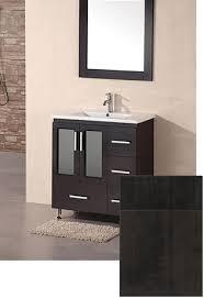 Elements Bathroom Furniture Bathroom Vanities In Louisville Cincinnati Newport Builders