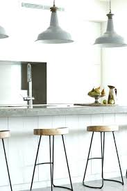 tabouret de bar pour cuisine tabouret pour ilot central cuisine cool tabouret pour
