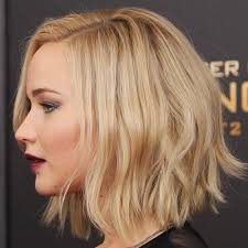 jennifer lawrence hair co or for two toned pixie 80 best jennifer lawrence images on pinterest actresses blondes