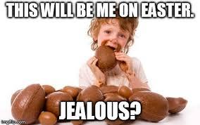 Egg Meme - easter egg meme generator imgflip