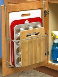 kitchen shelf organization ideas diy storage and organization genius kitchen storage and