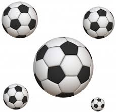 soccer cliparts free clip free clip on