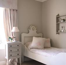 Dulux Natural White Bedroom 8 Of My Favourite Paints Kate Forman